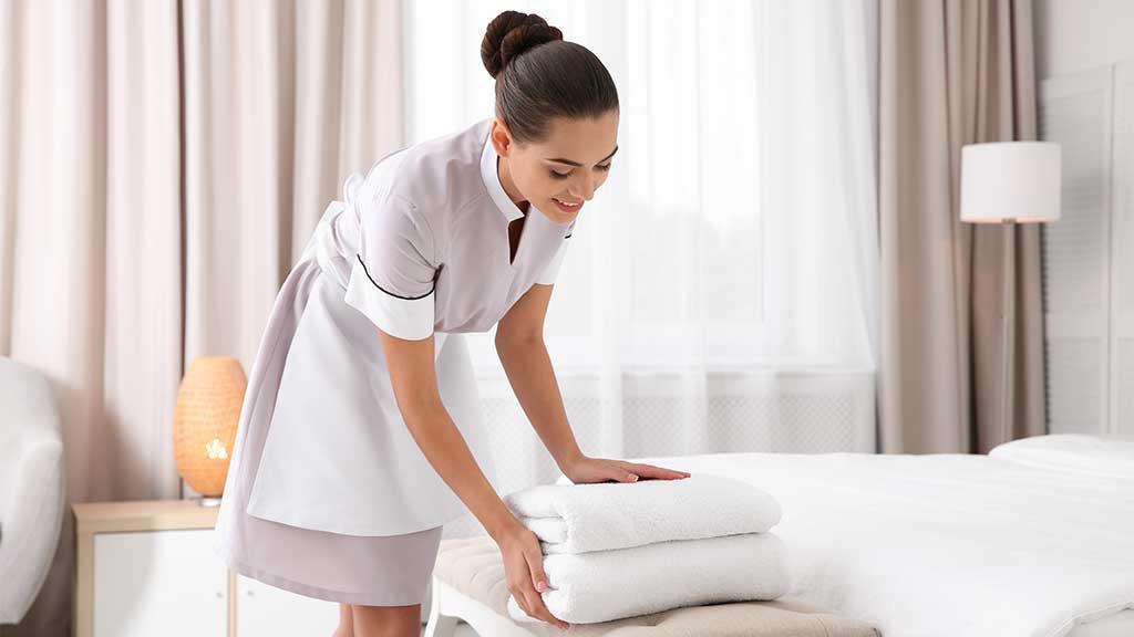 http://www.himalayangorkhaservices.com/wp-content/uploads/2020/06/hotel_housekeeper_job.jpg