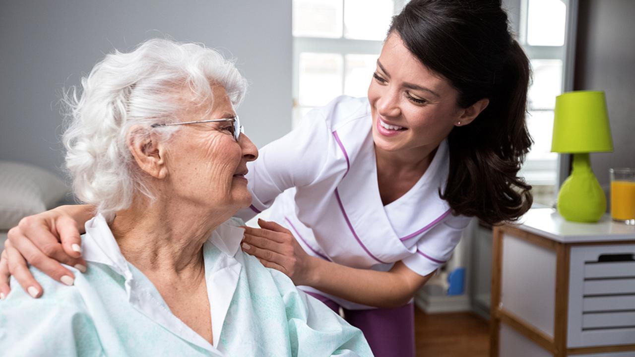 http://www.himalayangorkhaservices.com/wp-content/uploads/2020/06/live-caregiver-duties-responsibilities.jpg