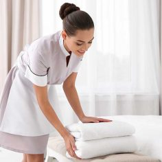 https://www.himalayangorkhaservices.com/wp-content/uploads/2020/06/hotel_housekeeper_job-236x236.jpg