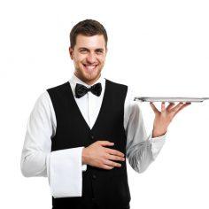 https://www.himalayangorkhaservices.com/wp-content/uploads/2020/06/waiter_110620211-236x236.jpg