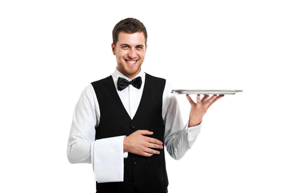 https://www.himalayangorkhaservices.com/wp-content/uploads/2020/06/waiter_110620211.jpg